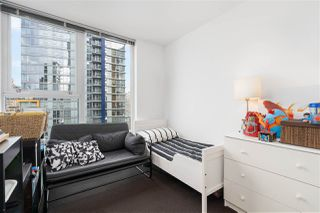 """Photo 12: 1105 668 CITADEL Parade in Vancouver: Downtown VW Condo for sale in """"Spectrum"""" (Vancouver West)  : MLS®# R2527191"""