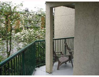 Photo 8: 205 1050 HOWIE Ave in Coquitlam: Central Coquitlam Condo for sale : MLS®# V645205