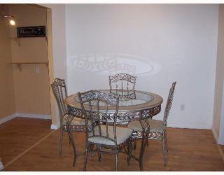Photo 4: 2111 100 PLAZA Drive in WINNIPEG: Fort Garry / Whyte Ridge / St Norbert Condominium for sale (South Winnipeg)  : MLS®# 2709315