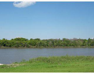 Photo 8: 2111 100 PLAZA Drive in WINNIPEG: Fort Garry / Whyte Ridge / St Norbert Condominium for sale (South Winnipeg)  : MLS®# 2709315