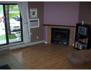 Photo 2: 2111 100 PLAZA Drive in WINNIPEG: Fort Garry / Whyte Ridge / St Norbert Condominium for sale (South Winnipeg)  : MLS®# 2709315