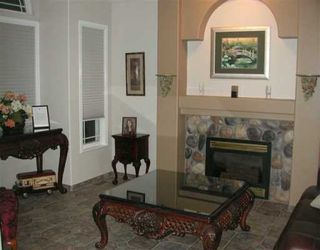 """Photo 4: 12223 BONSON RD in Pitt Meadows: Mid Meadows House for sale in """"SOMERSET"""" : MLS®# V574938"""