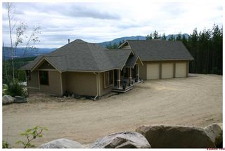 Photo 8: 4841 - 56th Street NW in Salmon Arm: Gleneden Residential Detached for sale : MLS®# 10031268