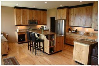 Photo 16: 4841 - 56th Street NW in Salmon Arm: Gleneden Residential Detached for sale : MLS®# 10031268