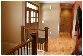 Photo 11: 4841 - 56th Street NW in Salmon Arm: Gleneden Residential Detached for sale : MLS®# 10031268