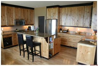 Photo 21: 4841 - 56th Street NW in Salmon Arm: Gleneden Residential Detached for sale : MLS®# 10031268