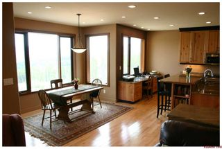 Photo 18: 4841 - 56th Street NW in Salmon Arm: Gleneden Residential Detached for sale : MLS®# 10031268