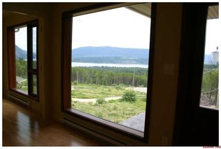 Photo 40: 4841 - 56th Street NW in Salmon Arm: Gleneden Residential Detached for sale : MLS®# 10031268