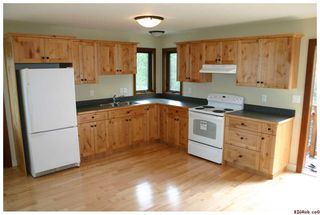 Photo 41: 4841 - 56th Street NW in Salmon Arm: Gleneden Residential Detached for sale : MLS®# 10031268