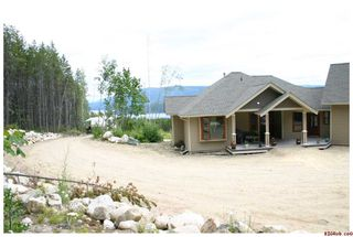 Photo 7: 4841 - 56th Street NW in Salmon Arm: Gleneden Residential Detached for sale : MLS®# 10031268