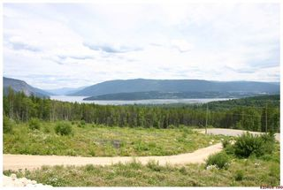 Photo 3: 4841 - 56th Street NW in Salmon Arm: Gleneden Residential Detached for sale : MLS®# 10031268