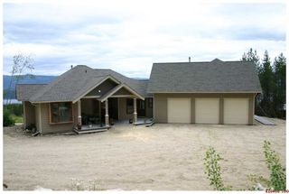Photo 6: 4841 - 56th Street NW in Salmon Arm: Gleneden Residential Detached for sale : MLS®# 10031268