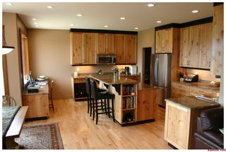 Photo 17: 4841 - 56th Street NW in Salmon Arm: Gleneden Residential Detached for sale : MLS®# 10031268