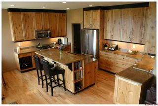 Photo 20: 4841 - 56th Street NW in Salmon Arm: Gleneden Residential Detached for sale : MLS®# 10031268