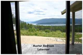 Photo 26: 4841 - 56th Street NW in Salmon Arm: Gleneden Residential Detached for sale : MLS®# 10031268