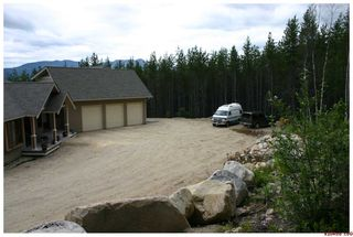 Photo 9: 4841 - 56th Street NW in Salmon Arm: Gleneden Residential Detached for sale : MLS®# 10031268