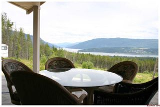 Photo 22: 4841 - 56th Street NW in Salmon Arm: Gleneden Residential Detached for sale : MLS®# 10031268