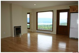 Photo 39: 4841 - 56th Street NW in Salmon Arm: Gleneden Residential Detached for sale : MLS®# 10031268