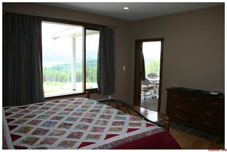 Photo 27: 4841 - 56th Street NW in Salmon Arm: Gleneden Residential Detached for sale : MLS®# 10031268