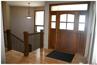 Photo 12: 4841 - 56th Street NW in Salmon Arm: Gleneden Residential Detached for sale : MLS®# 10031268