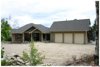 Photo 5: 4841 - 56th Street NW in Salmon Arm: Gleneden Residential Detached for sale : MLS®# 10031268