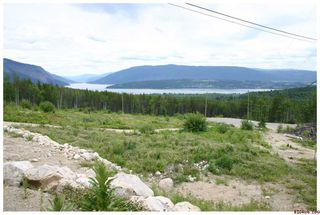 Photo 37: 4841 - 56th Street NW in Salmon Arm: Gleneden Residential Detached for sale : MLS®# 10031268