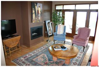 Photo 15: 4841 - 56th Street NW in Salmon Arm: Gleneden Residential Detached for sale : MLS®# 10031268