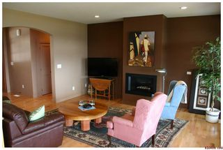 Photo 14: 4841 - 56th Street NW in Salmon Arm: Gleneden Residential Detached for sale : MLS®# 10031268
