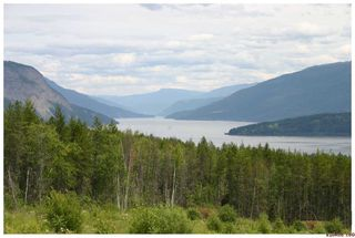 Photo 4: 4841 - 56th Street NW in Salmon Arm: Gleneden Residential Detached for sale : MLS®# 10031268