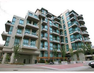 "Main Photo: 210 10 RENAISSANCE Square in New_Westminster: Quay Condo for sale in ""MURANO LOFTS"" (New Westminster)  : MLS®# V672600"