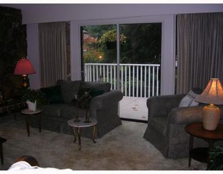 Photo 3: 2202 BOWSER Avenue in North_Vancouver: Pemberton Heights House for sale (North Vancouver)  : MLS®# V673827