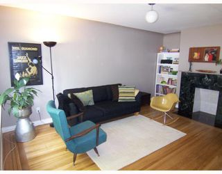 Photo 4: 2778 E 6TH Avenue in Vancouver: Renfrew VE House for sale (Vancouver East)  : MLS®# V705948