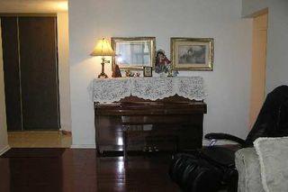 Photo 2:  in Toronto: Condo for sale (C11: TORONTO)  : MLS®# C1396670