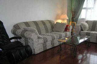 Photo 8:  in Toronto: Condo for sale (C11: TORONTO)  : MLS®# C1396670