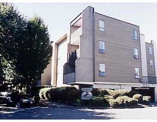 "Photo 1: 5471 ARCADIA Road in Richmond: Brighouse Condo for sale in ""STEEPLECHASE"" : MLS®# V629776"