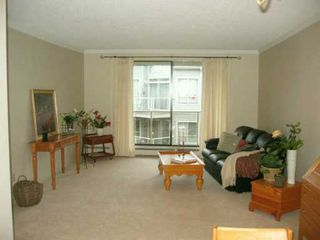 "Photo 2: 5471 ARCADIA Road in Richmond: Brighouse Condo for sale in ""STEEPLECHASE"" : MLS®# V629776"