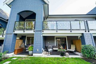 """Main Photo: 140 2853 HELC Place in Surrey: Grandview Surrey Townhouse for sale in """"Hyde Park"""" (South Surrey White Rock)  : MLS®# R2387261"""
