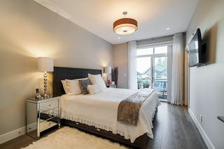 """Photo 7: 140 2853 HELC Place in Surrey: Grandview Surrey Townhouse for sale in """"Hyde Park"""" (South Surrey White Rock)  : MLS®# R2387261"""