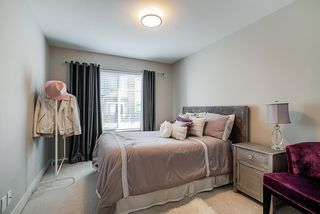 """Photo 13: 140 2853 HELC Place in Surrey: Grandview Surrey Townhouse for sale in """"Hyde Park"""" (South Surrey White Rock)  : MLS®# R2387261"""