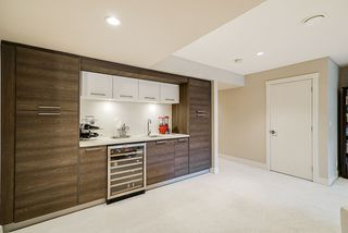 """Photo 17: 140 2853 HELC Place in Surrey: Grandview Surrey Townhouse for sale in """"Hyde Park"""" (South Surrey White Rock)  : MLS®# R2387261"""