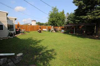 Photo 11: 4901 52 Avenue: Stony Plain House for sale : MLS®# E4169748