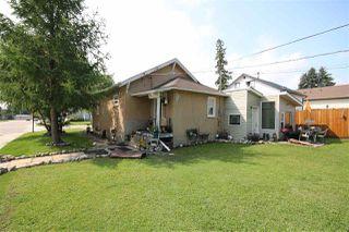 Photo 13: 4901 52 Avenue: Stony Plain House for sale : MLS®# E4169748