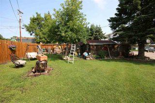 Photo 12: 4901 52 Avenue: Stony Plain House for sale : MLS®# E4169748
