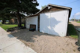 Photo 14: 4901 52 Avenue: Stony Plain House for sale : MLS®# E4169748