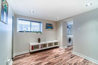 Photo 11: 2646 MCGILL Street in Vancouver: Hastings Sunrise House for sale (Vancouver East)  : MLS®# R2398849