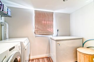 Photo 12: 2646 MCGILL Street in Vancouver: Hastings Sunrise House for sale (Vancouver East)  : MLS®# R2398849