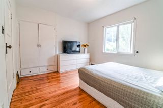Photo 7: 2646 MCGILL Street in Vancouver: Hastings Sunrise House for sale (Vancouver East)  : MLS®# R2398849