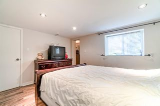 Photo 14: 2646 MCGILL Street in Vancouver: Hastings Sunrise House for sale (Vancouver East)  : MLS®# R2398849