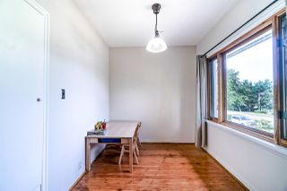 Photo 9: 2646 MCGILL Street in Vancouver: Hastings Sunrise House for sale (Vancouver East)  : MLS®# R2398849