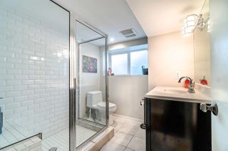Photo 15: 2646 MCGILL Street in Vancouver: Hastings Sunrise House for sale (Vancouver East)  : MLS®# R2398849
